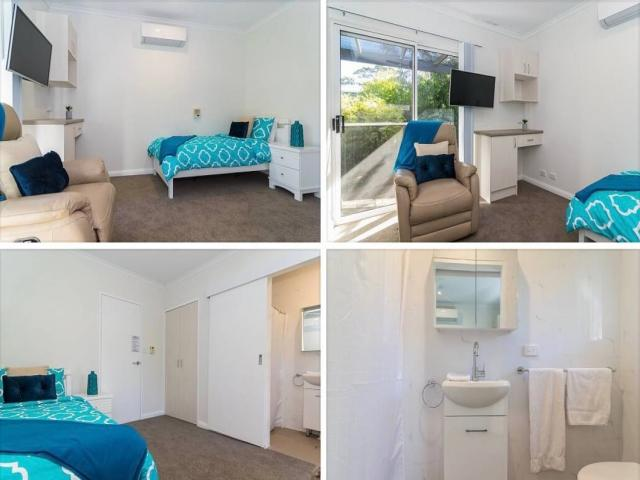 Premium Retirement Living $69,900 - Brighton - Sa - 1/1