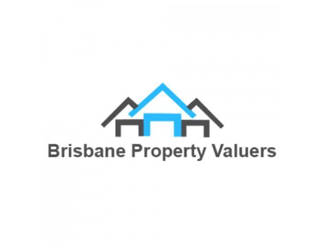 Brisbane Property Valuers - 1/1