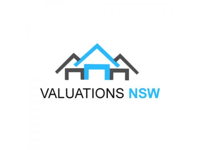 Vals NSW - 1/1