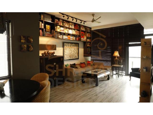 Interior Designers in Gurgaon Delhi NCR - 2/12