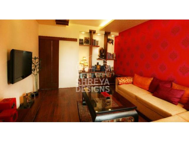Interior Designers in Gurgaon Delhi NCR - 3/12