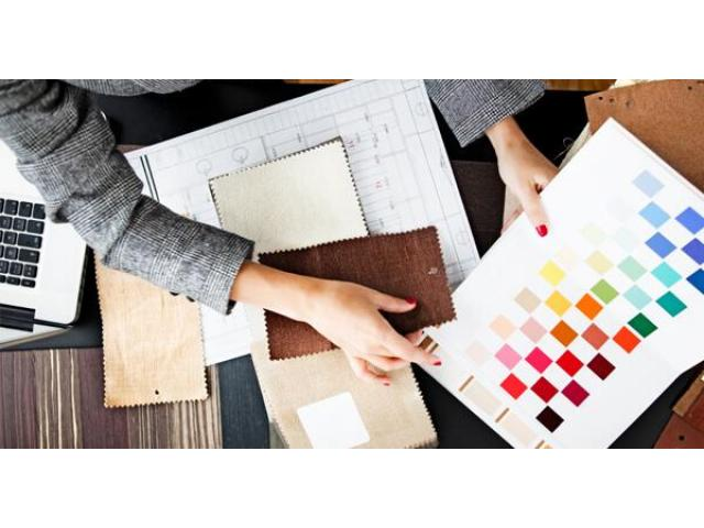 Interior Designers in Gurgaon Delhi NCR - 7/12