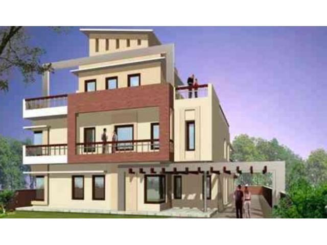 Interior Designers in Gurgaon Delhi NCR - 9/12