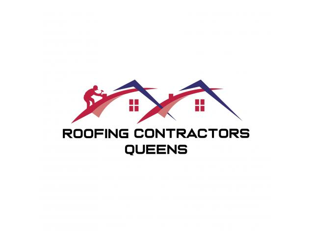 Roofing Contractors Queens - 1/2