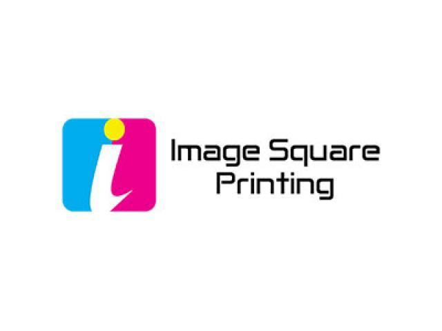 Image Square Printing - 1/1