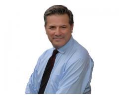 Sales Representative Keller Williams Edge Realty