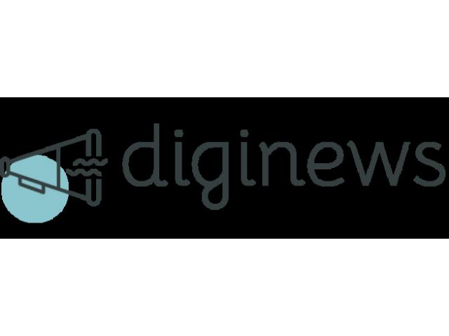 The Digi News - 1/1