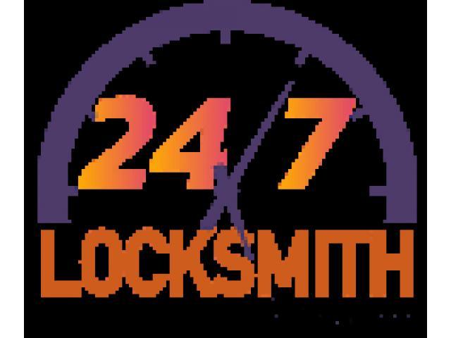 locksmith in Melbourne | 247 Locksmith Melbourne - 1/1