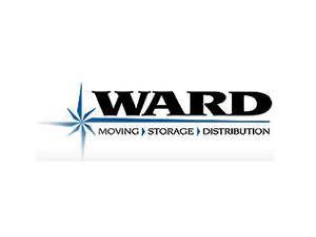 Ward North American - 1/1