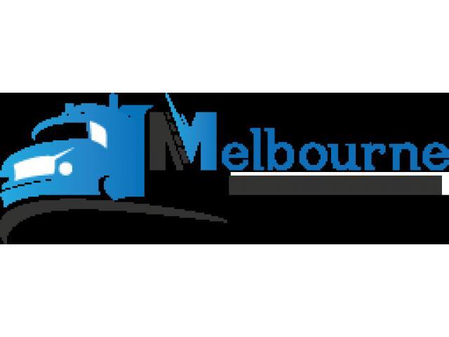 Мельбурнскія перавозчыкі і ўпакоўшчыкі | Лепшыя перасоўшчыкі ў Мельбурне | Танныя мэблевыя перасоўшчыкі Мельбурн - 1/1