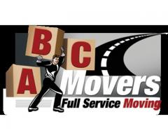 Online Moving Quote in Texas