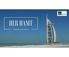 Planing to start a Business in UAE