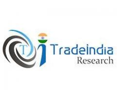 Commodity Market Services By Tradeindia Research