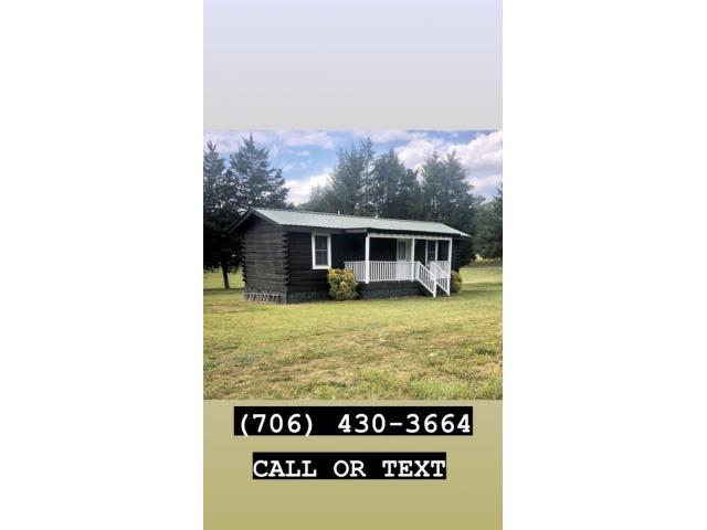 #Matthews 1BED 1BTH 4121 Fincher Rd, Matthews, NC 28104 - 1/5