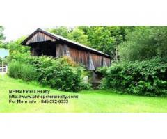 Homes for Sale in Sullivan County Ny