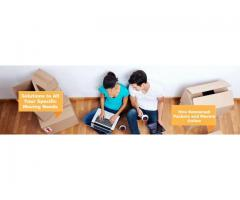 Employ Skilled Mumbai Packers and Movers Agencies for Simple Movement