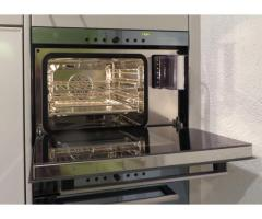 Appliance Repair Services At Your Doorstep