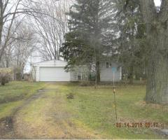 House for sale in nekimi, wisconsin, 54904, $30000