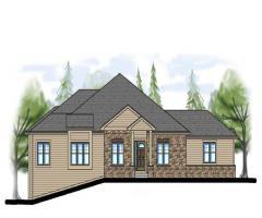 House for sale in menomonee falls, wisconsin, 53051, $339900