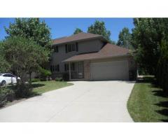 House for sale in menasha, wisconsin, 54956, $179000