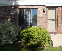 House for sale in appleton, wisconsin, 54911, $59000