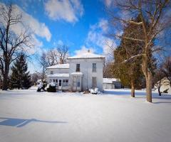House for sale in bristol, wisconsin, 53104, $179000