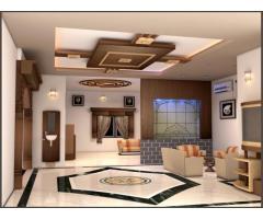 Architectural MEP Site Plans Visualization at Top Fit Dubai