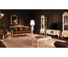 High End Interior Designers Sharjah