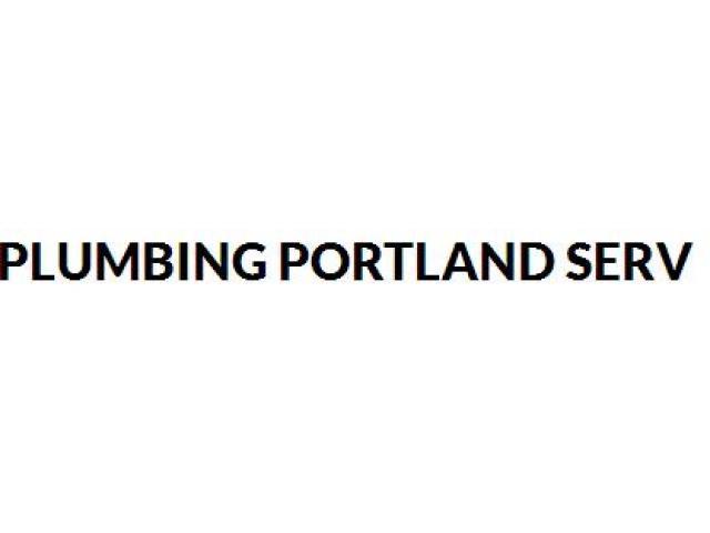 IPortland Oregon Plumbers - 1/1