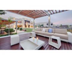 Apartments Designers Dubai