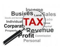 Blueoceanpc provides Personal Tax Filing Services  Milton, Brampton, Mississauga