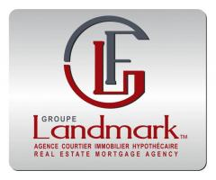 Real-Estate and Mortgage Agency