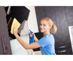 Sparkle Cleaning Services Melbourne
