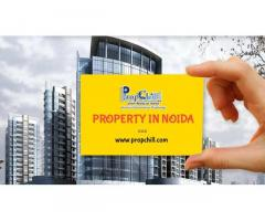 Find the Best Locality to Invest in Property in Noida