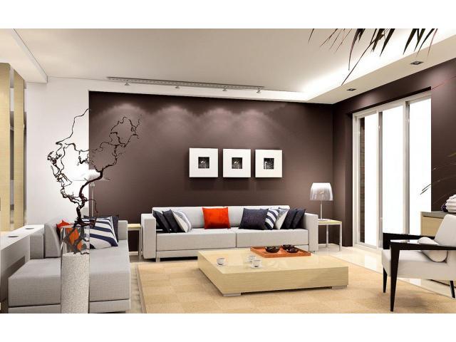 best interior designing firms in delhi gurgaon