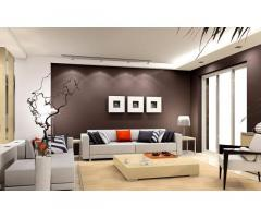 Best interior designing firms in Delhi, Gurgaon