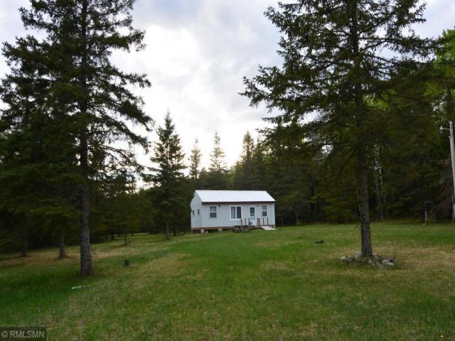 Home For Sale In Togo, Minnesota - 1/24