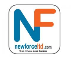 Newforce Global Services