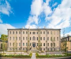 2 bedroom apartment for sale in cork, cork