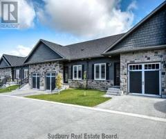 Home for sale in sudbury, ontario - 349900 cad