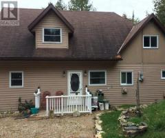 Home for sale in s bay real estate, ontario - 350000 cad