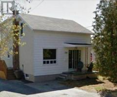 Single family for sale in greater sudbury, ontario
