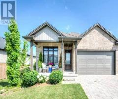Single family for sale in london, ontario