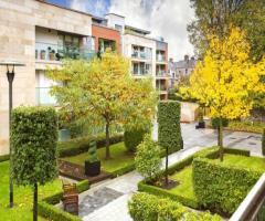3 bedroom apartment for sale in dublin, dublin