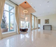 3 bedroom penthouse for sale in whitefriar street, south city centre - d8, dublin 8