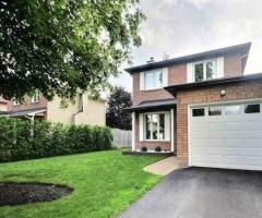 Residential for sale in ottawa, ontario