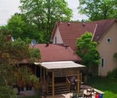 Residential for sale in springwater, ontario
