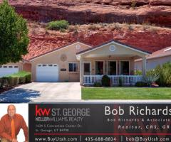 Single family for sale in washington, ut