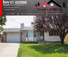 Single family for sale in salt lake city, ut