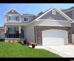 Single family for sale in woods cross, ut
